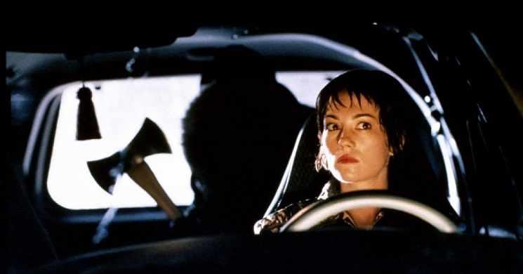 Em desenvolvimento uma nova versão do thriller de terror