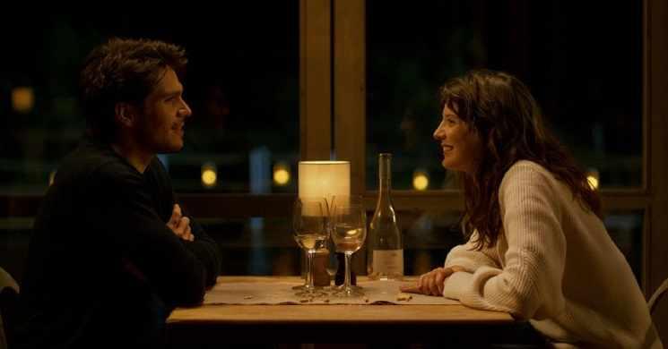 Trailer português do filme Amor à Segunda Vista