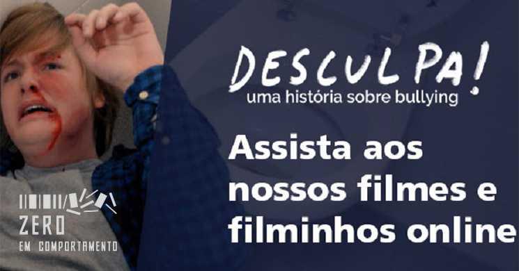 Zero em Comportamento disponibiliza online filmes e filminhos