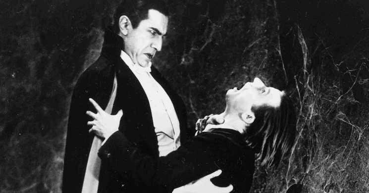 Karyn Kusama será a responsável pelo regresso do Conde Drácula ao cinema