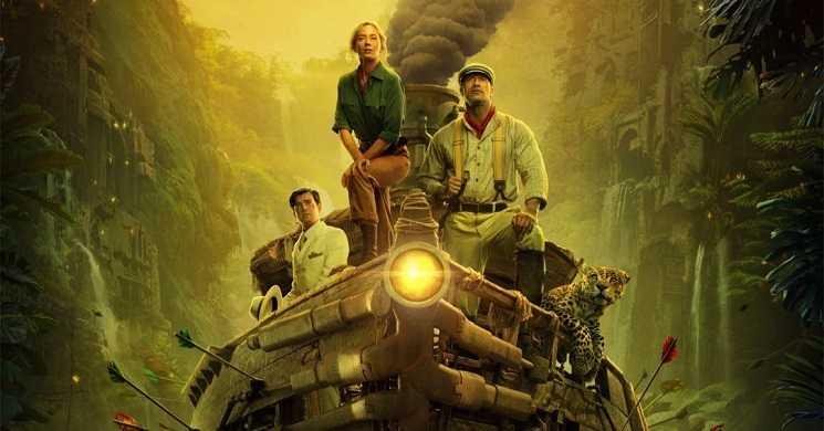 Novo trailer português do filme