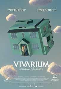 Poster do Filme Vivarium