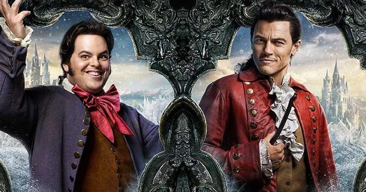 Disney prepara uma série prequela de A Bela e o Monstro