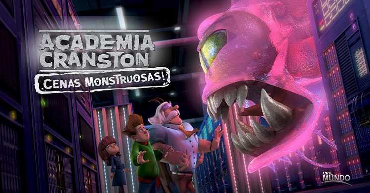Assista ao trailer português da animação