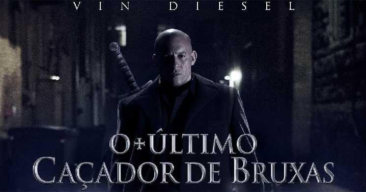Vin Diesel confirma desenvolvimento de