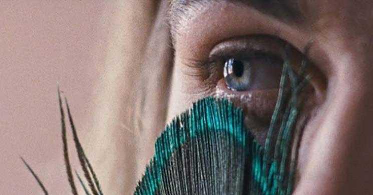 Filme de Catarina Vasconcelos premiado no 25º festival de Vilnius