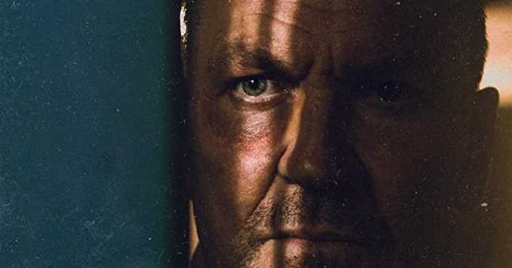 VILLAIN (2020) - Trailer oficial