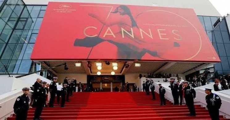 Festival de Cannes: Seleção Oficial vai ser anunciada no dia 3 de junho