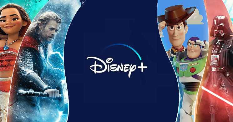 Confirmado. Disney+ será lançado em Portugal em setembro