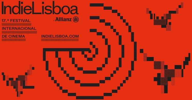 IndieLisboa anunciou os filmes selecionados para a edição 2020