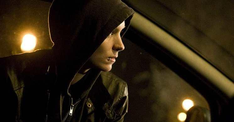 Lisbeth Salander vai regressar numa série da Amazon Studios