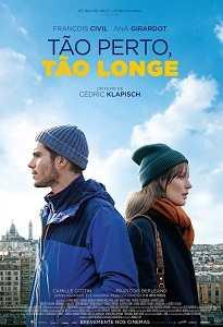 Poster do filme Tão Perto, Tão Longe