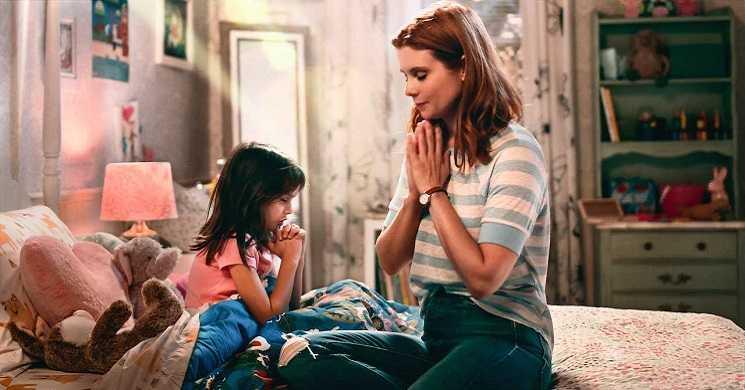 SWEET MAGNOLIAS - Trailer oficial da série  Netflix