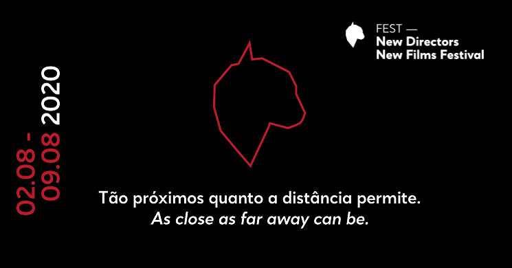 16ª edição do FEST em agosto com sessões drive-in em Espinho, Porto e Lisboa