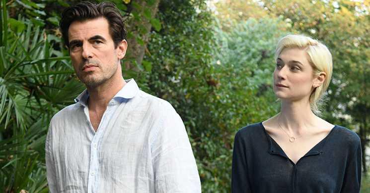 Trailer português do thriller A Cor da Ambição
