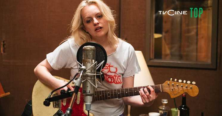 Especial Tripla: O Talento de Elisabeth Moss no TVCine Top