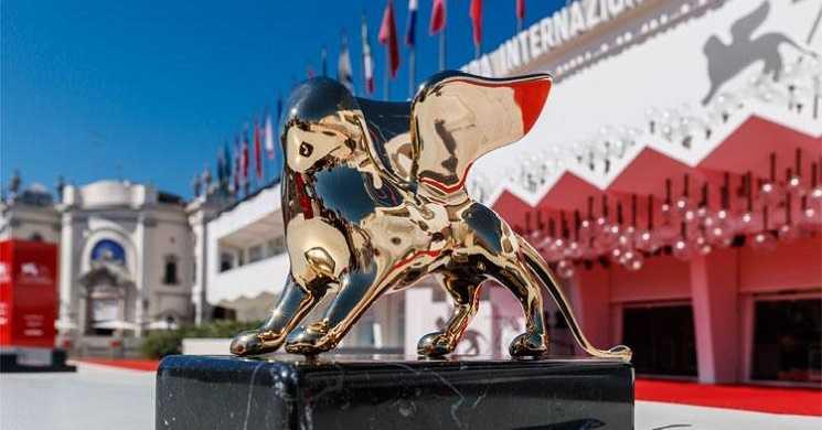 Filmes portugueses na seleção oficial do 77.º Festival de Cinema de Veneza