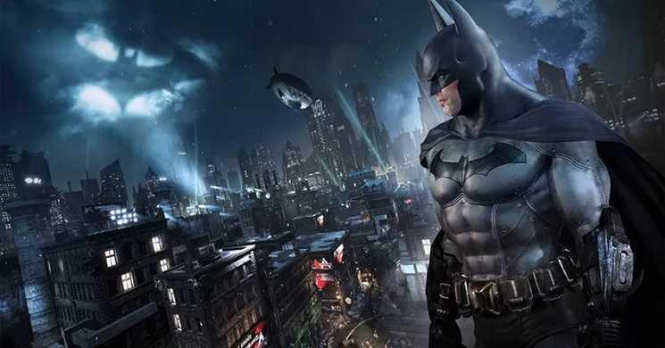 Matt Reeves está a desenvolver série spin-off de Batman para a HBO Max