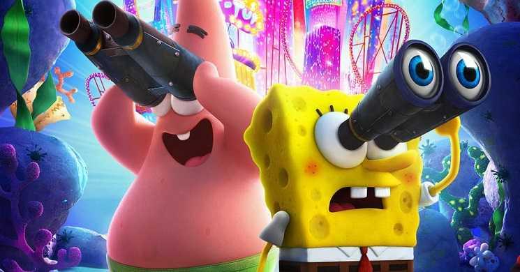 Netflix adquiriu os direitos internacionais de