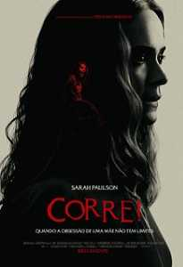 Poster do filme Corre