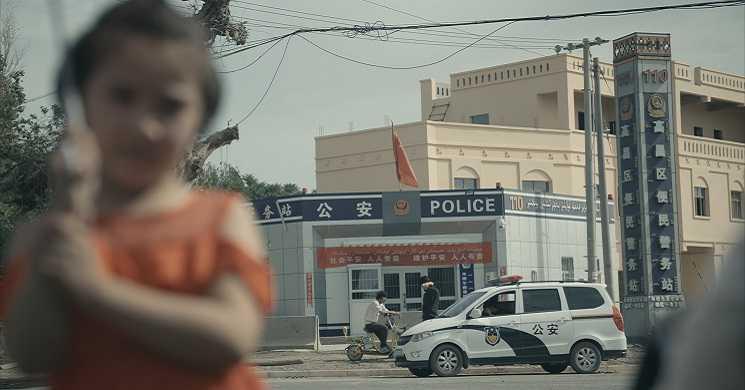 Documentário sobre abusos de direitos humanos na China estreia no Odisseia