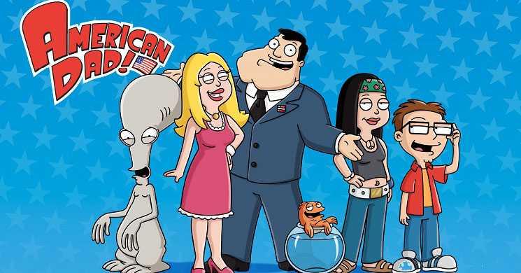 FOX Comedy estreia esta tarde a 16ª temporada de
