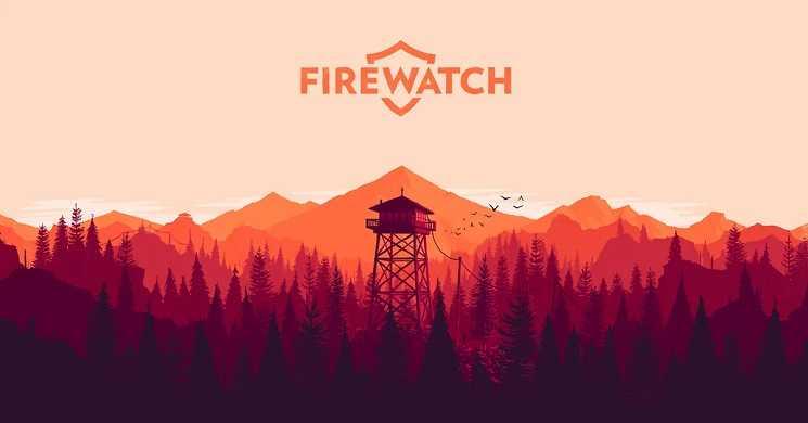 Filme do Videojogo Firewatch volta a entrar em desenvolvimento