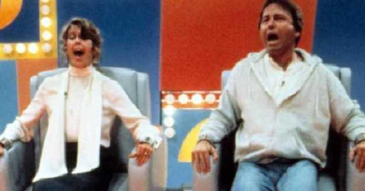 AMC vai adaptar numa série televisiva a comédia