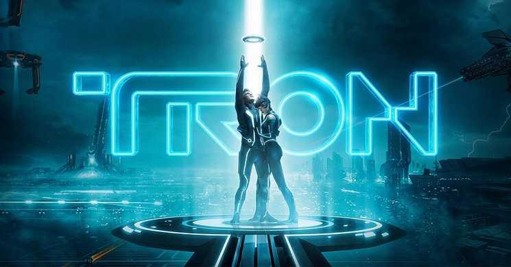 Tron 3 com Jared Leto e o realizador Garth Davis