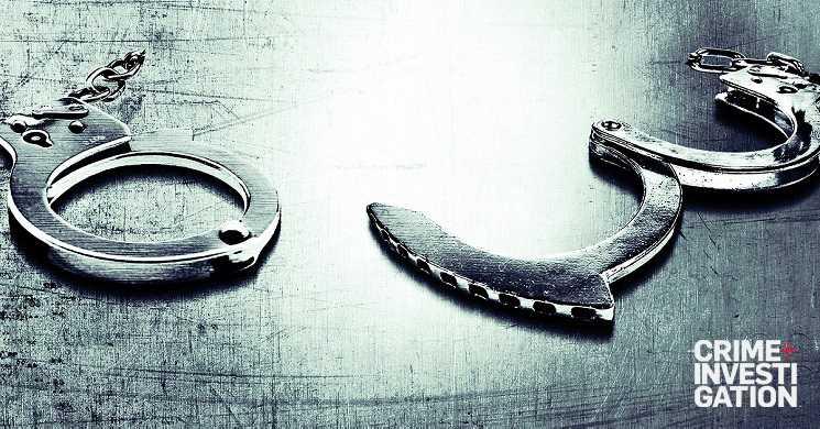 Crime + Investigation estreia a serie Acusados: Culpados ou Inocentes?
