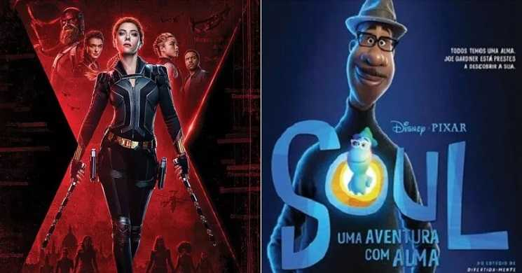 Disney pode adiar novamente a estreia de