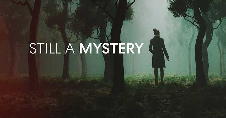 Investigation Discovery estreia temporada 5 de Still a Mistery
