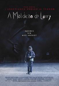 A MALDIÇÃO DE LARRY