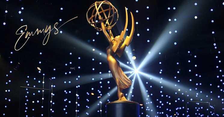 Vencedores dos Emmys 2020