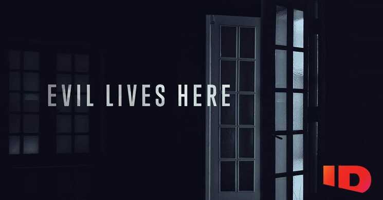 ID - Investigation Discovery estreia esta noite a temporada 5 de