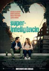 Poster do filme Super-Inteligência