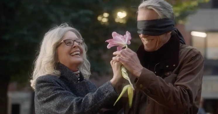 Estreia e trailer do filme O Amor é uma Aventura