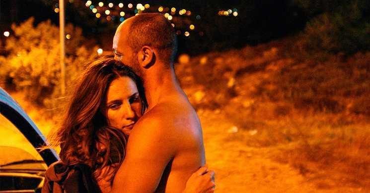 Estreia e trailer do filme O Caso de Sarah e Saleem