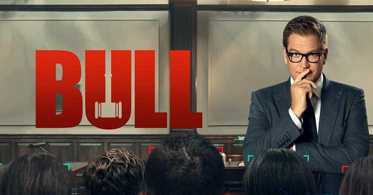 Fox Life estreia esta terça-feira a temporada 5 de