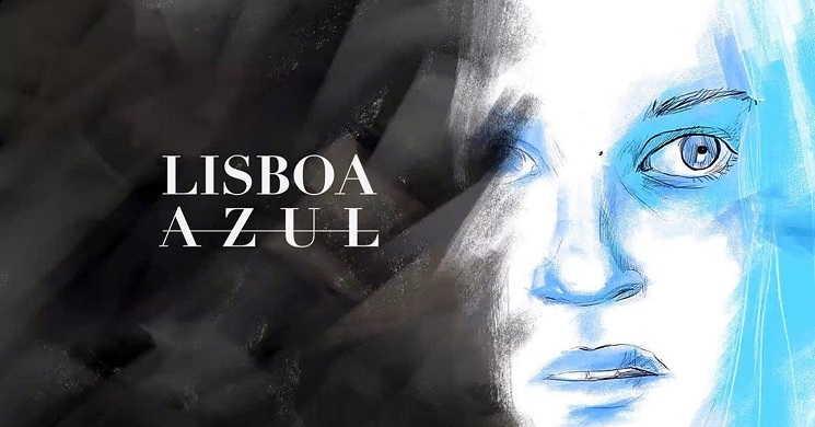 HBO Portugal estreia série portuguesa Lisboa Azul