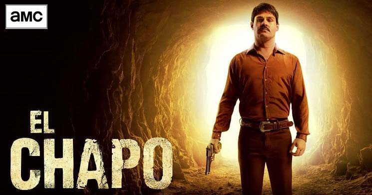 AMC Portugal estreia esta quinta-feira a série