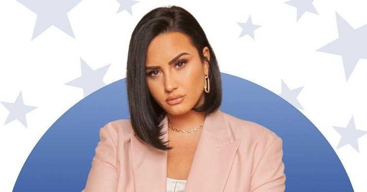 Demi Lovato Dancing with the Devil estreia no Youtube