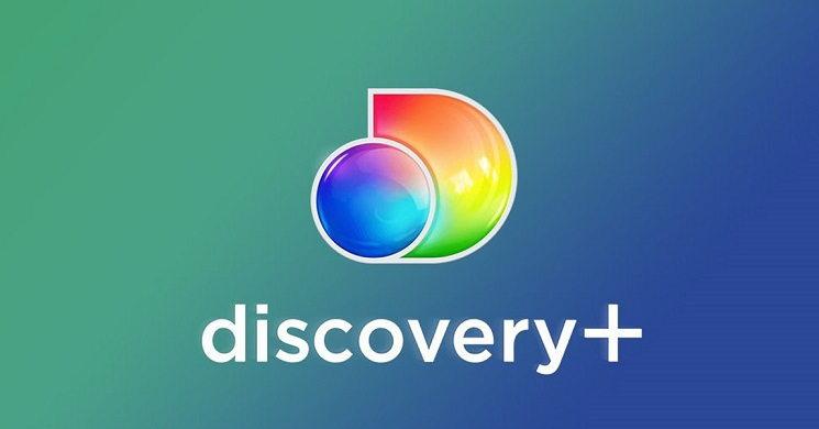 Discovery e Vodafone anunciam Discovery Plus
