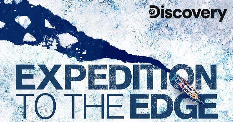 Discovery estreia a série documental