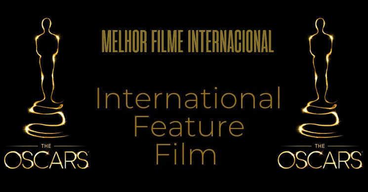 Conheça os 93 filmes que estão na corrida ao Óscar de Melhor Filme Internacional