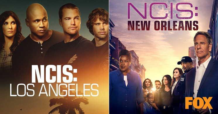 Fox estreia novas temporadas de duas séries de
