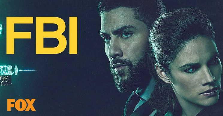 Fox estreia temporada 3 de FBI