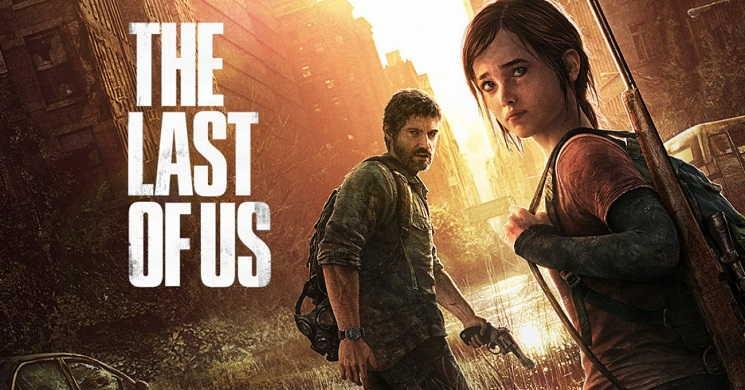 Kantemir Balagov vai dirigir a série The Last of Us