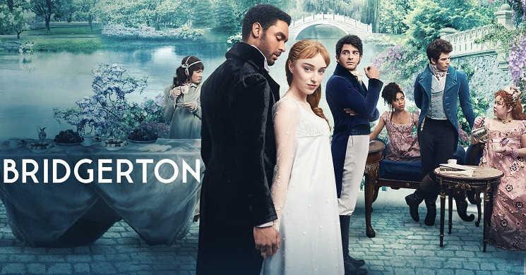 Netflix confirma oficialmente a segunda temporada da série