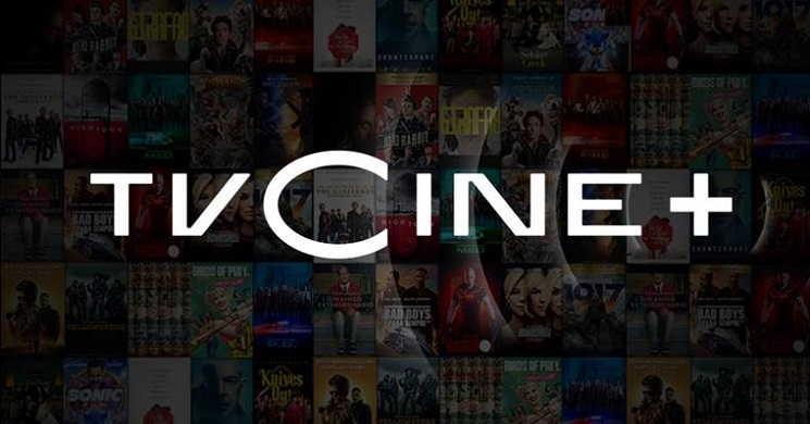 TVCine+ é o novo serviço on-demand dos Canais TVCine
